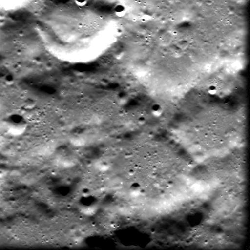 1567217333729-Lunar-Farside_Highlands.jpg