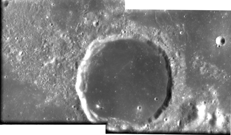 1567217655115-Crater-billy-composite.jpg