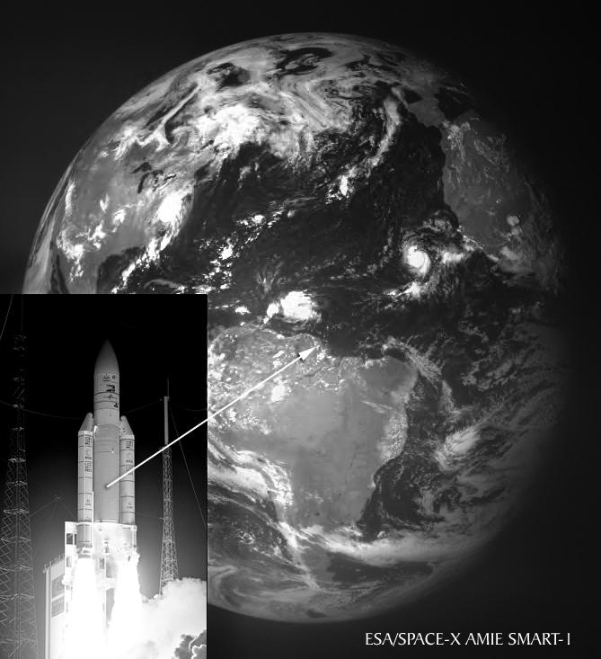 1567217738925-Earth-Kourou.jpg