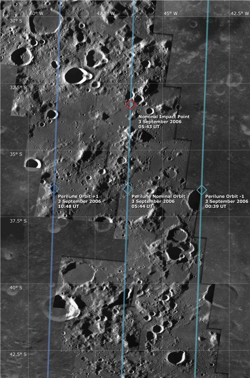 1567217817994-Impact-Area-medium.jpg