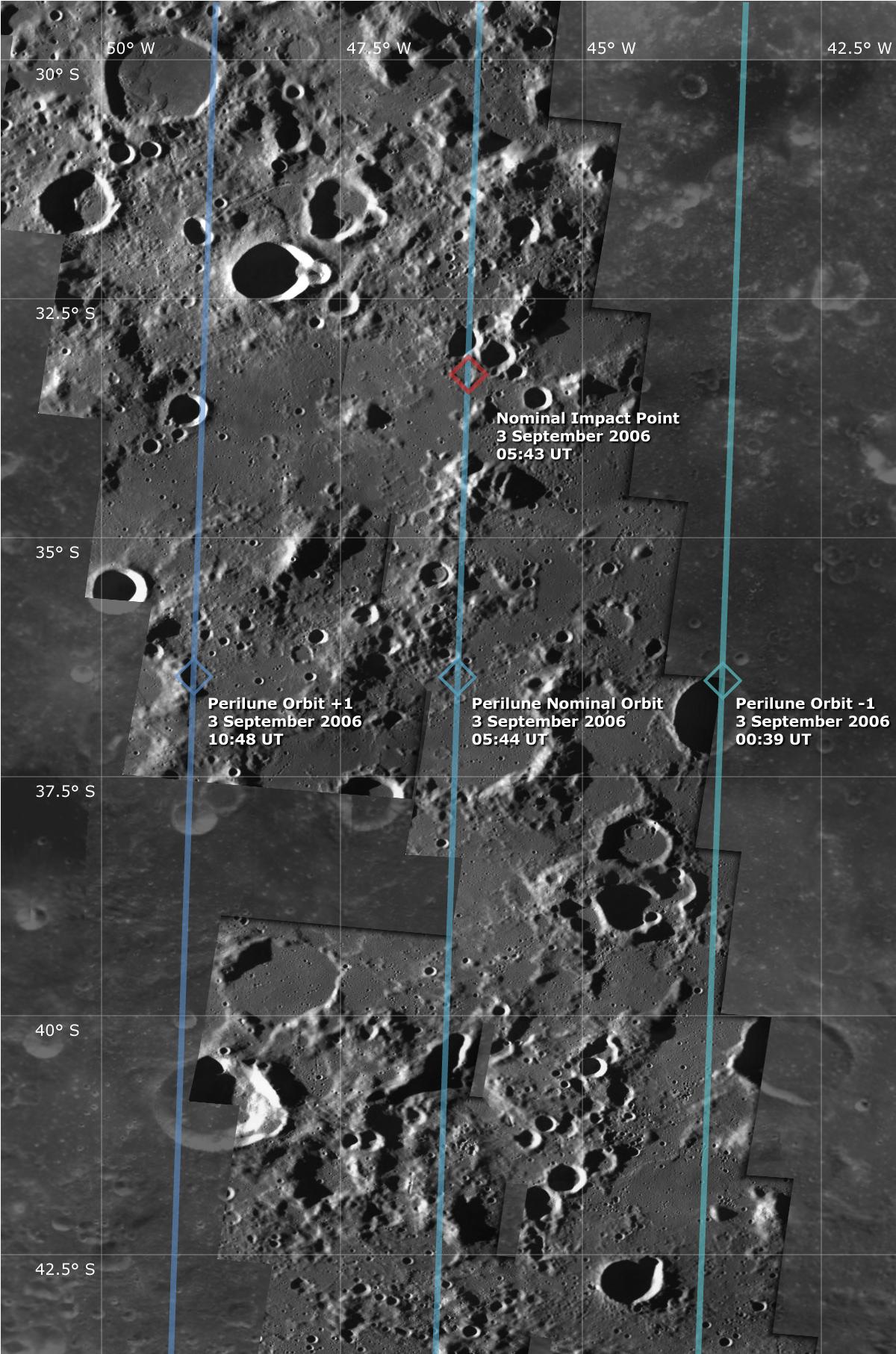 1567217818056-Impact-Area-HIRES.jpg