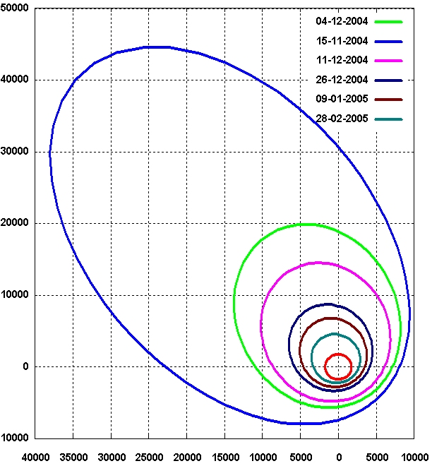 1567218101115-s1-orbit130305.jpg