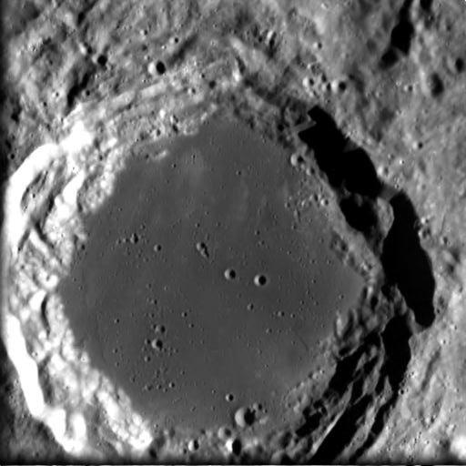 1567218529486-Crater_Lomonosov.jpg