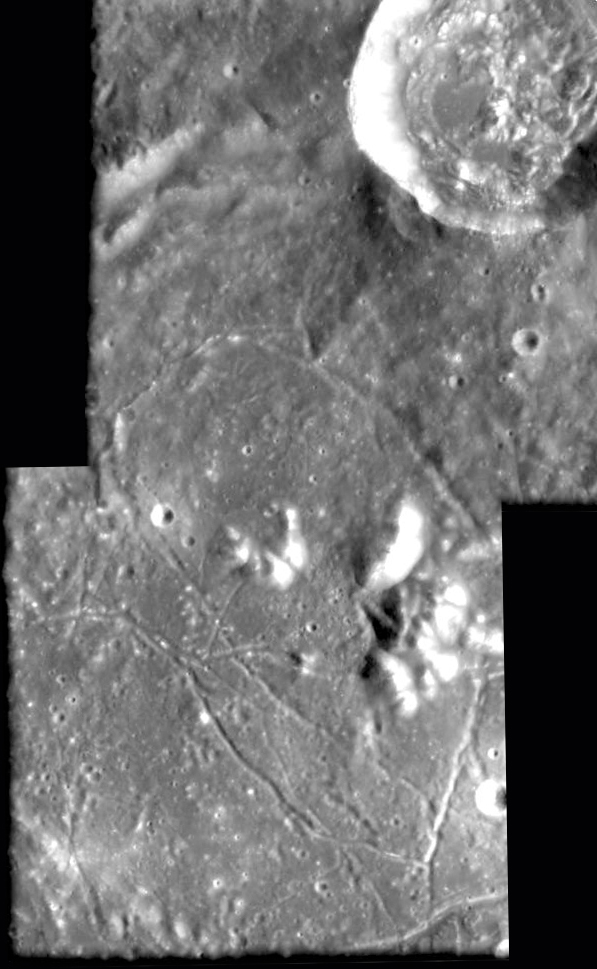 1567218544699-CraterGassendi.jpe