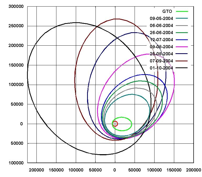 1567218621758-Orbit-011004.jpg