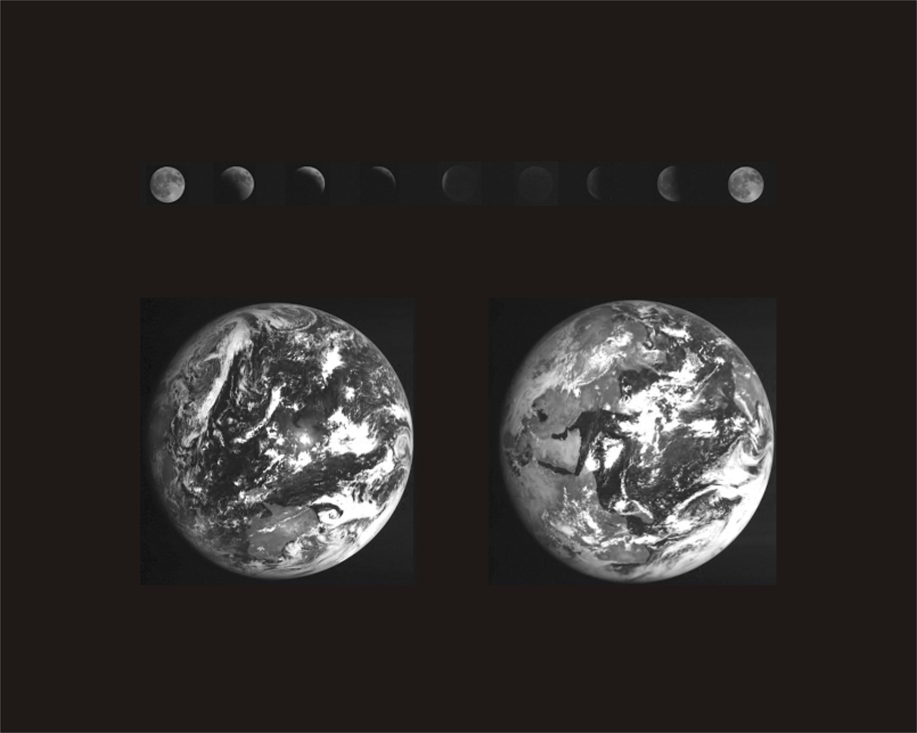 1567218819487-smart-1_lunar-eclipse_family-portrait.JPG