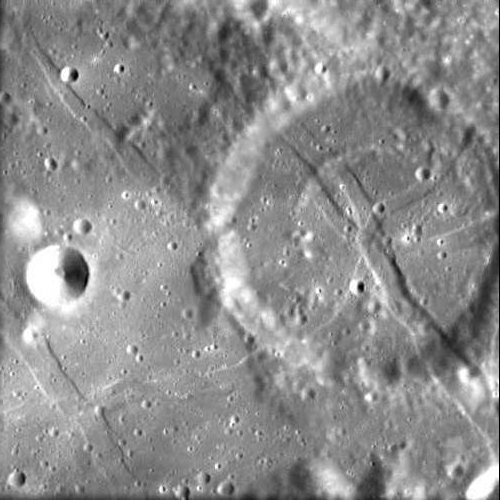 1567218829408-Crater-Gasparis.jpg