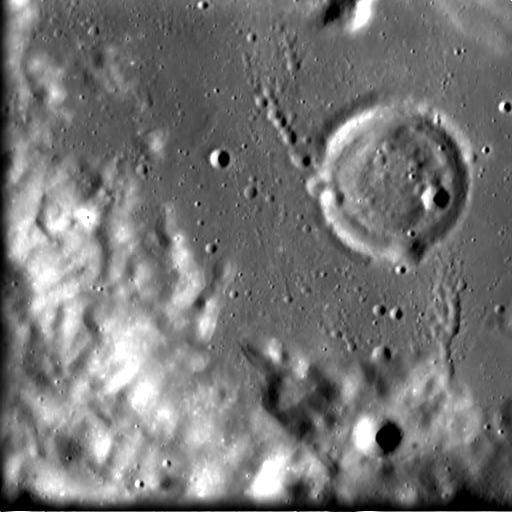 1567220336172-Crater-Hopmann.jpe