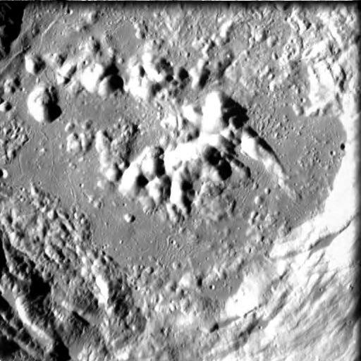 1567220519094-Zucchius-central-peaks.jpg