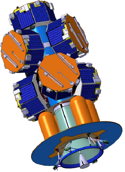 1567217285483-Cross-Scale_launch-config_EADS-Astrium.jpg