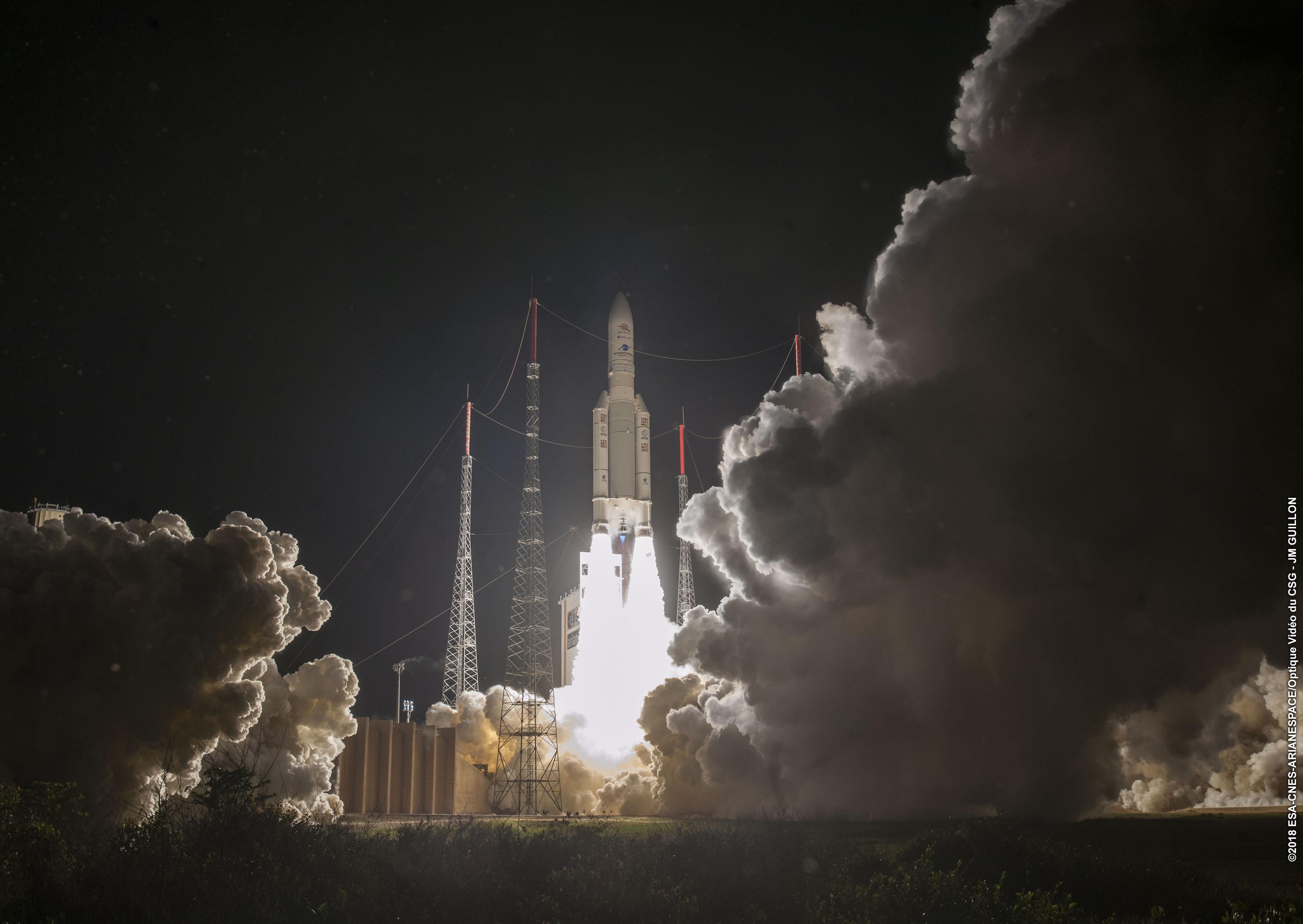 1567213850528-BepiColombo_liftoff_2.jpg