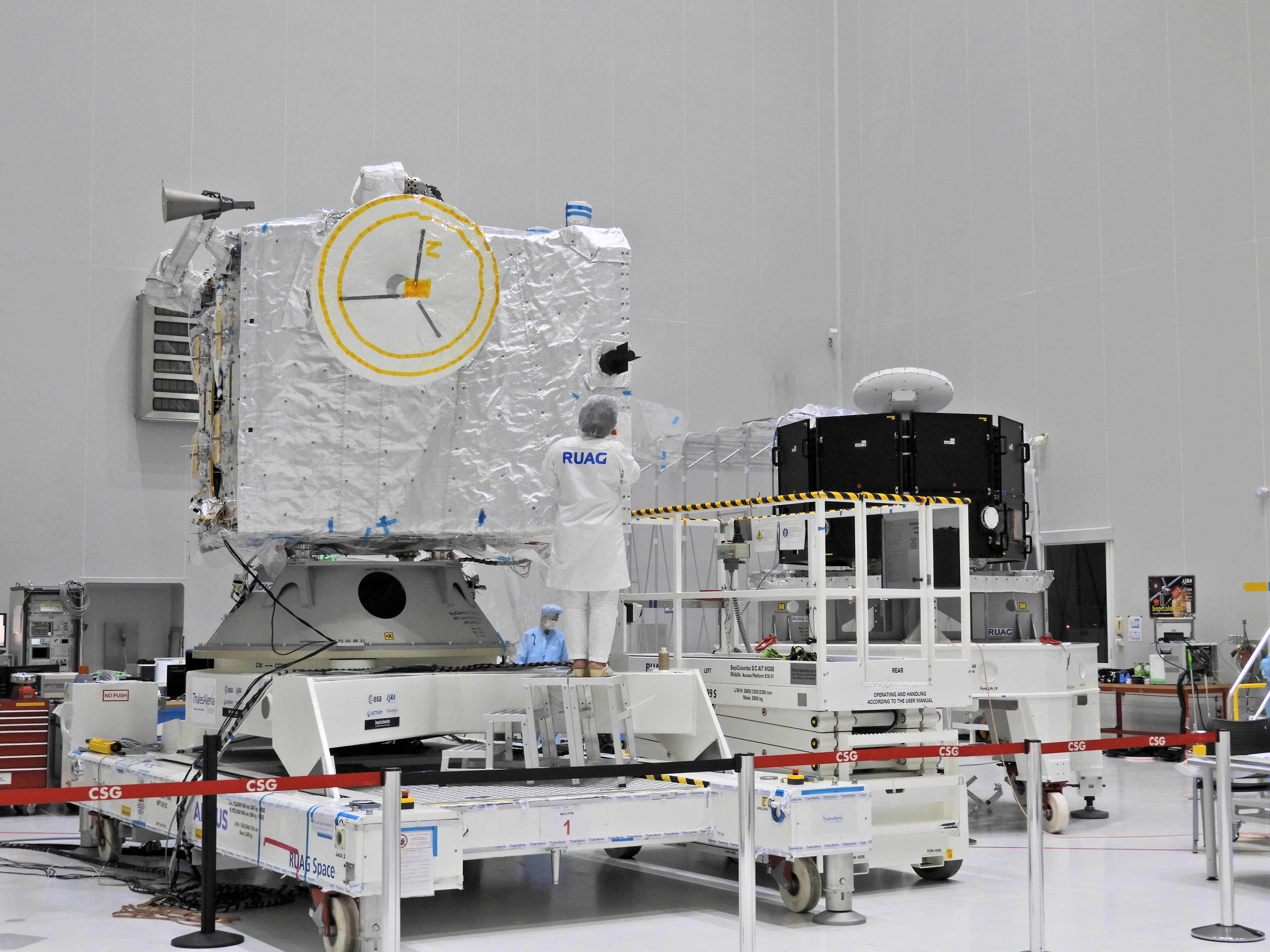1567213889162-BepiColombo_Sewing_MPO_insulation_blankets.jpg