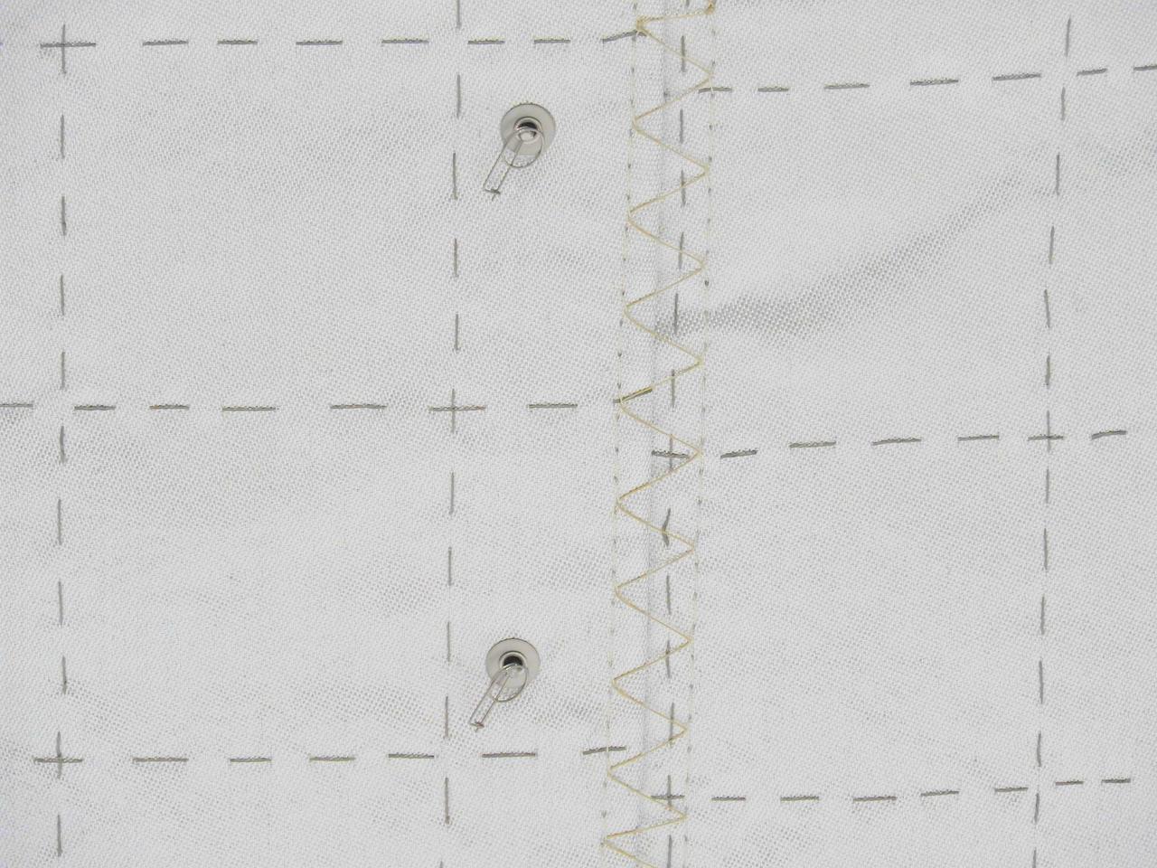 1567213890568-BepiColombo_Detail_of_MPO_insulation_blanket_1280.jpg