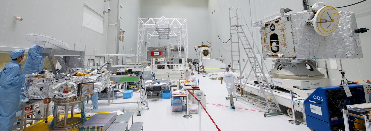 1567213890752-BepiColombo_at_the_Spaceport_1280.jpg