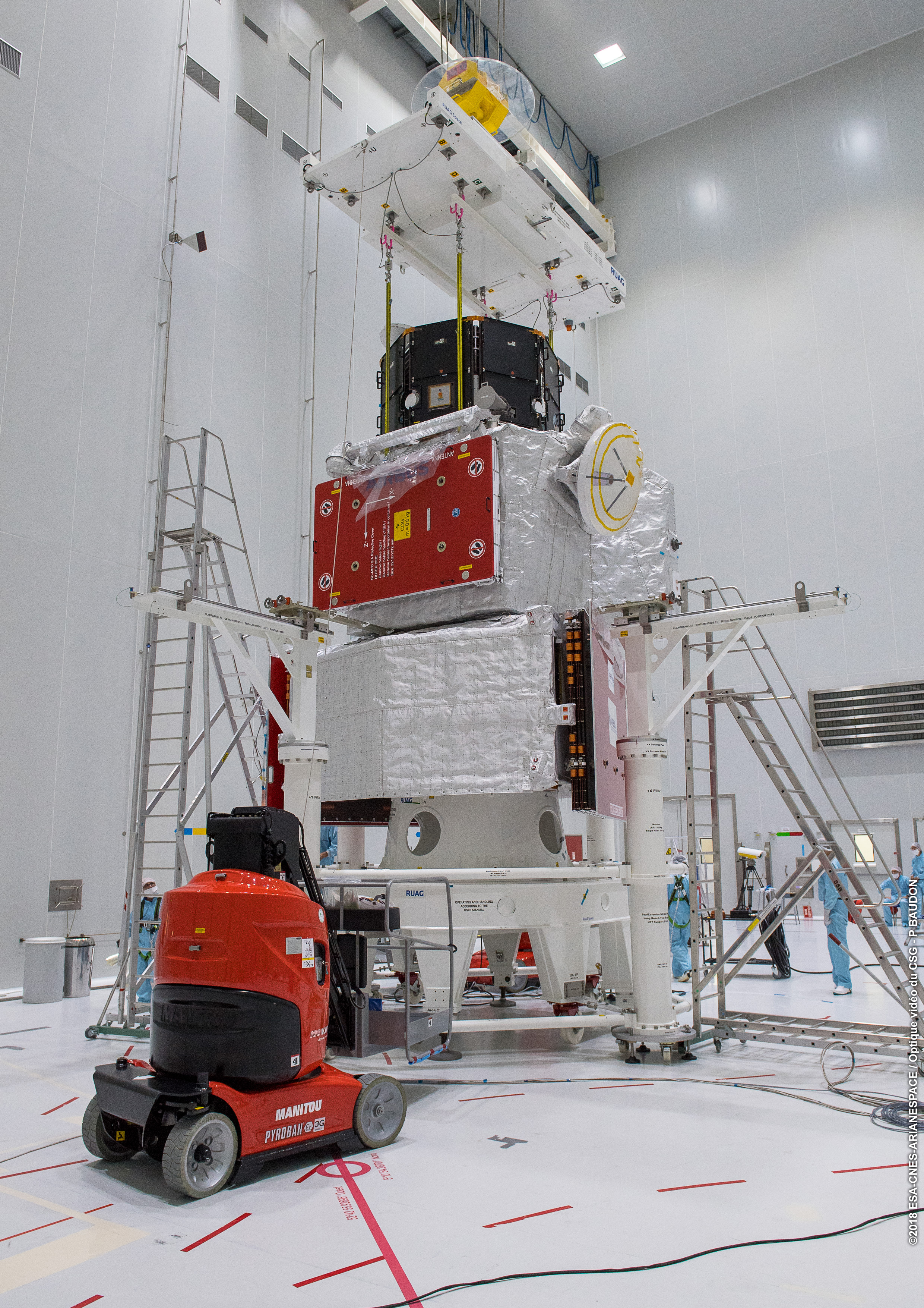 1567214028574-Completing_the_BepiColombo_stack_9.jpg