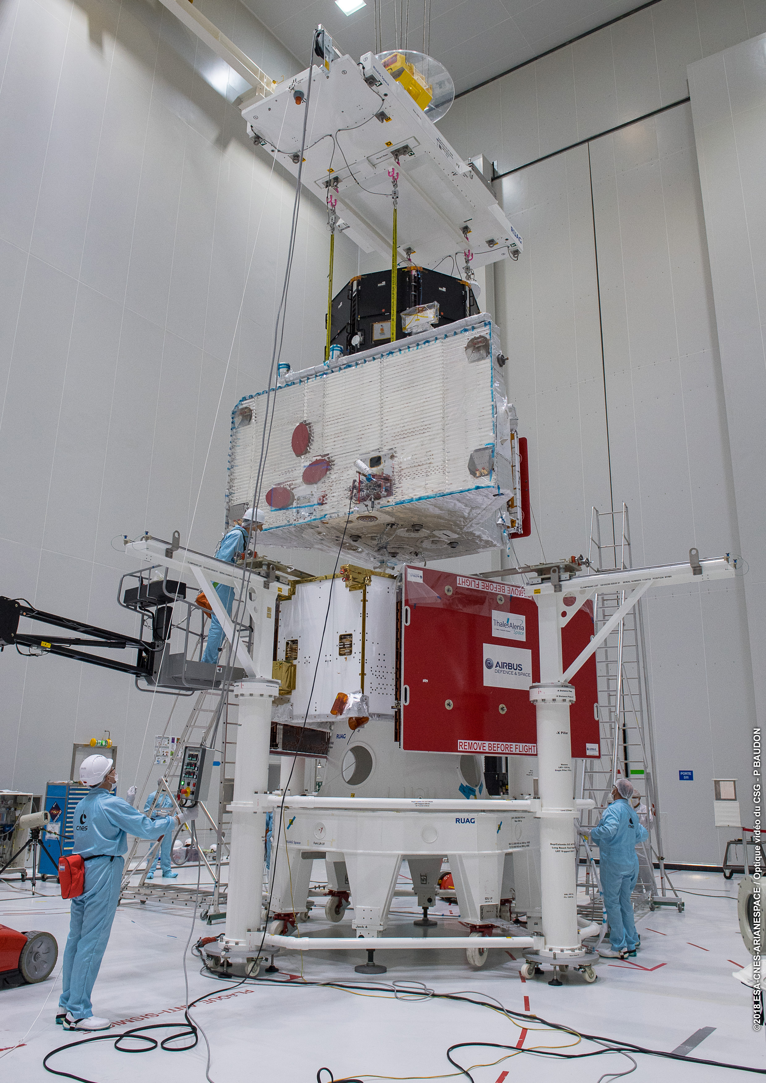 1567214029311-Completing_the_BepiColombo_stack_7.jpg