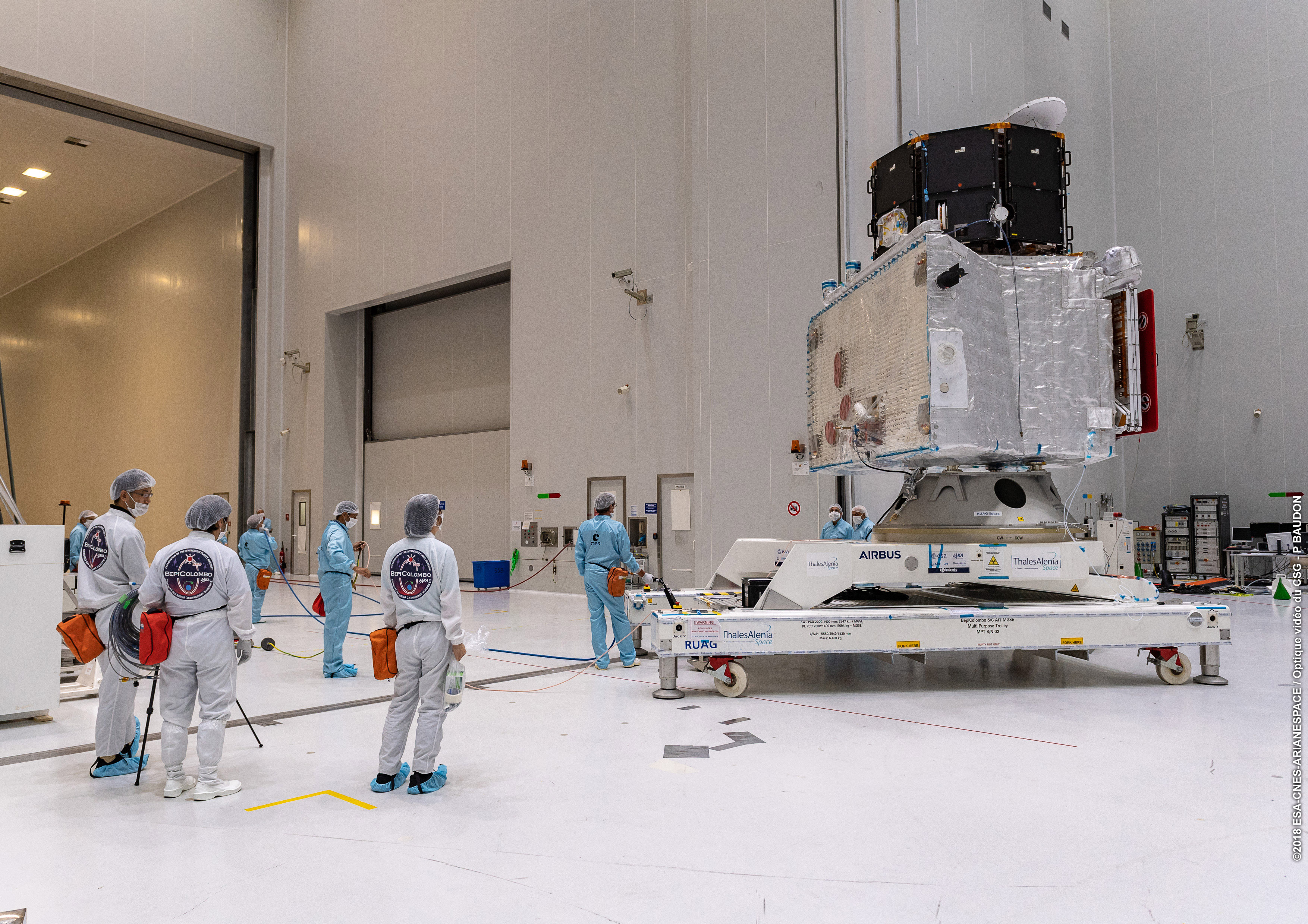 1567214047316-BepiColombo_ministack_on_the_move_2.jpg