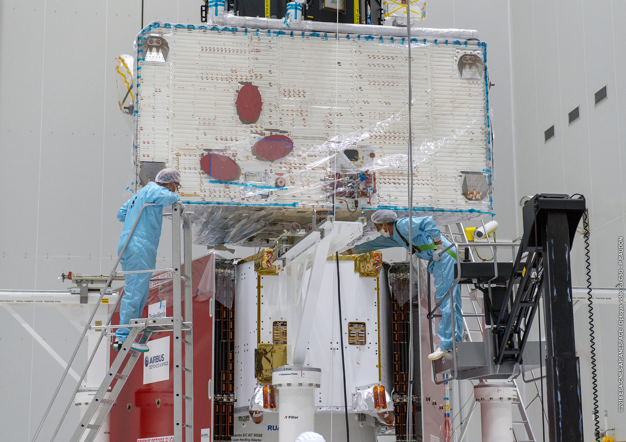 1567214063674-Completing_the_BepiColombo_stack_8_1280.jpg