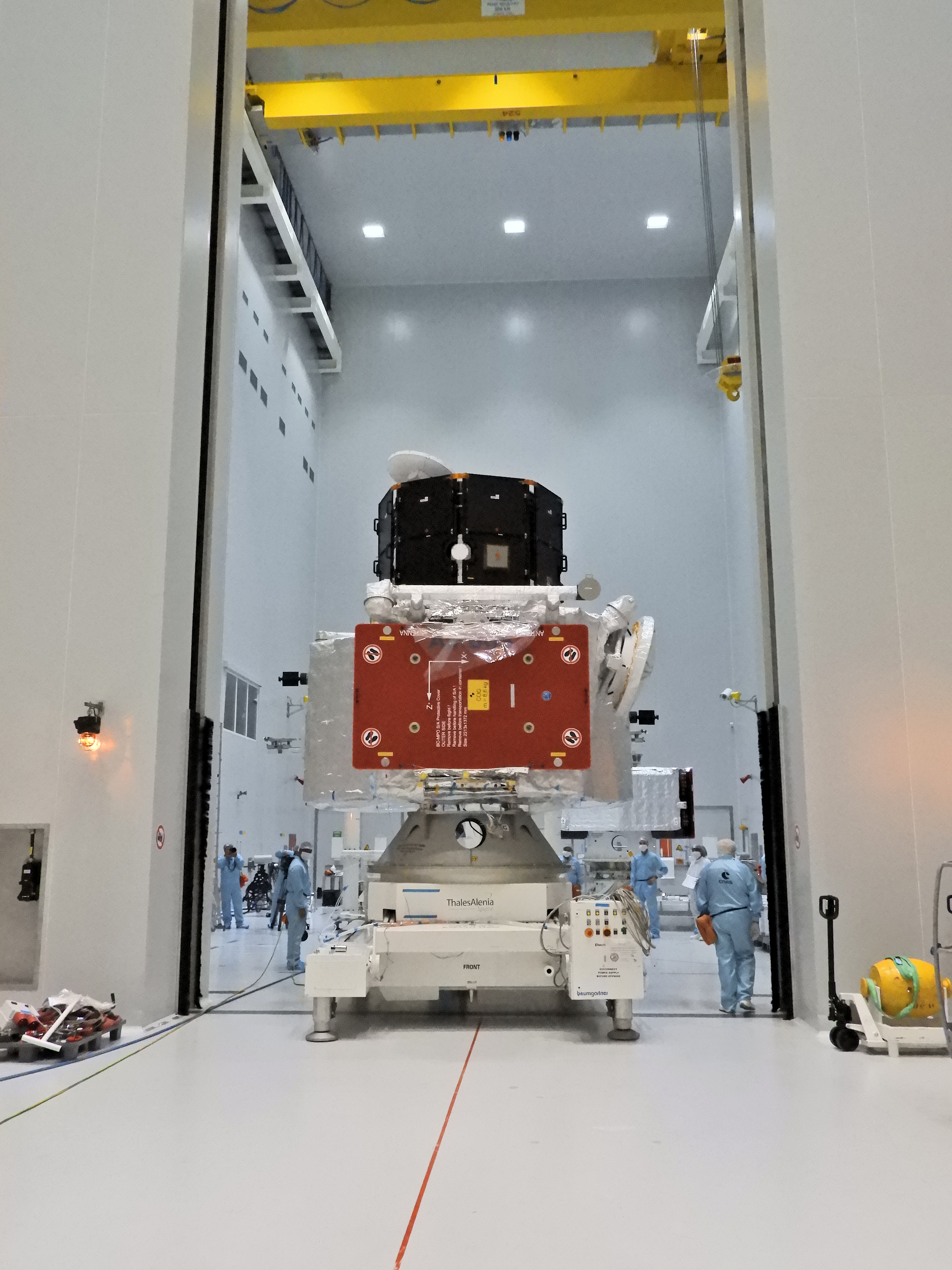 1567214075725-BepiColombo_ministack_on_the_move_4.jpg