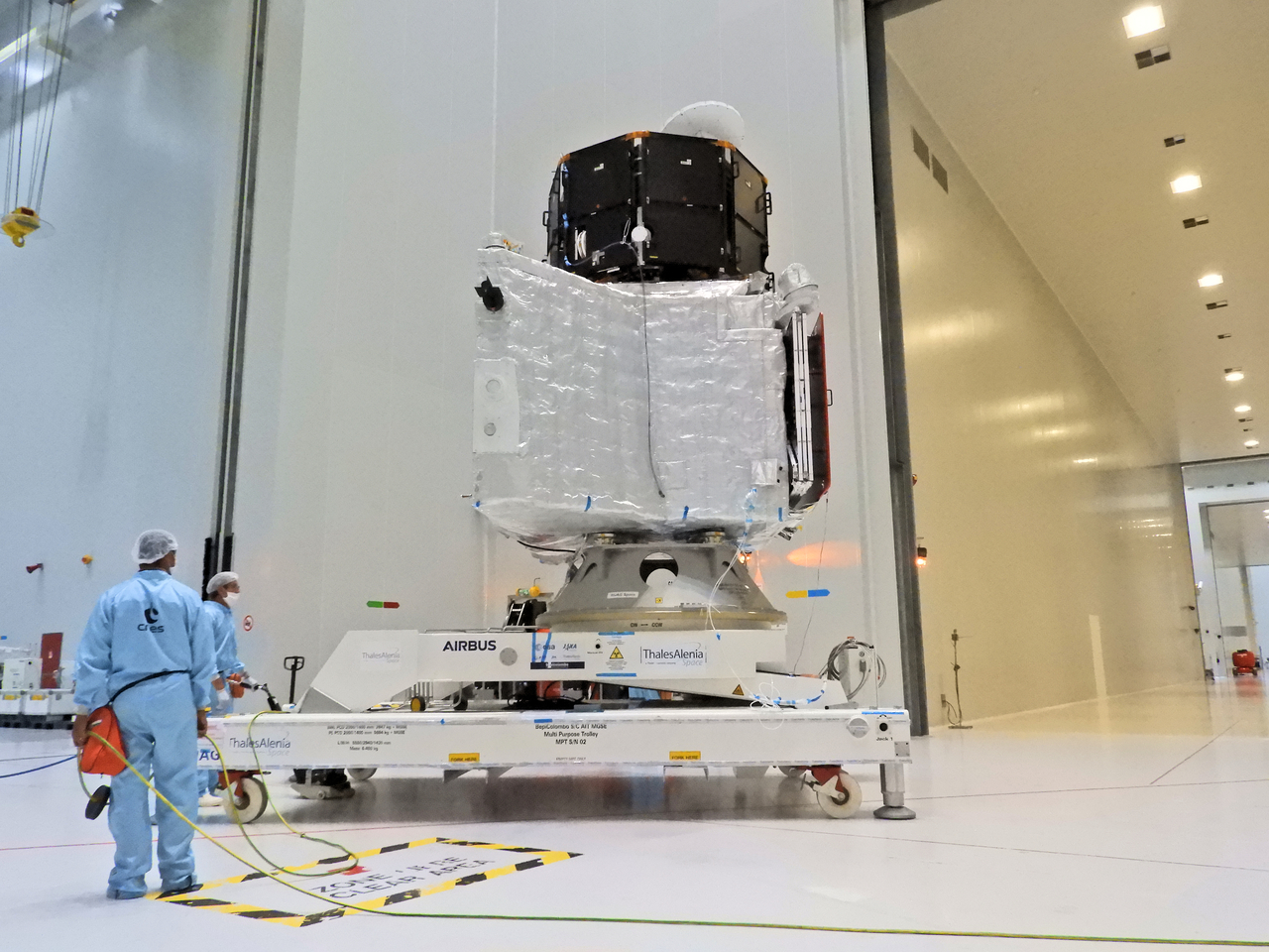 1567214077074-BepiColombo_ministack_on_the_move_3_1280.jpg