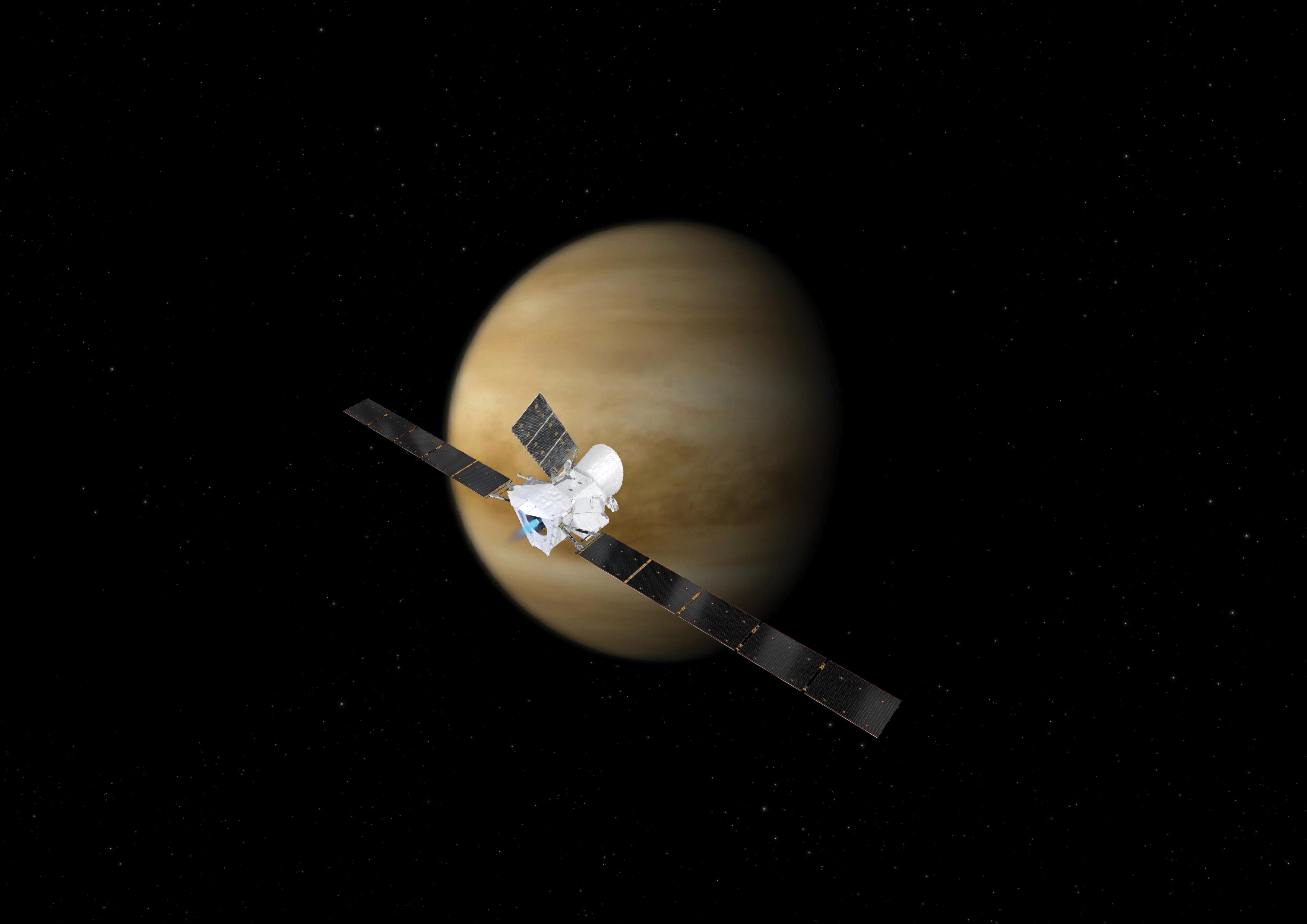 1567214315487-BepiColombo_at_Venus.jpg