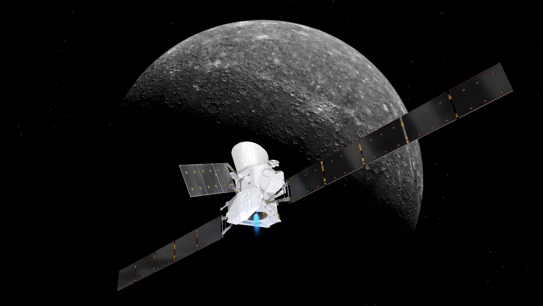 1567214403521-BepiColombo_approaching_Mercury_02.jpg