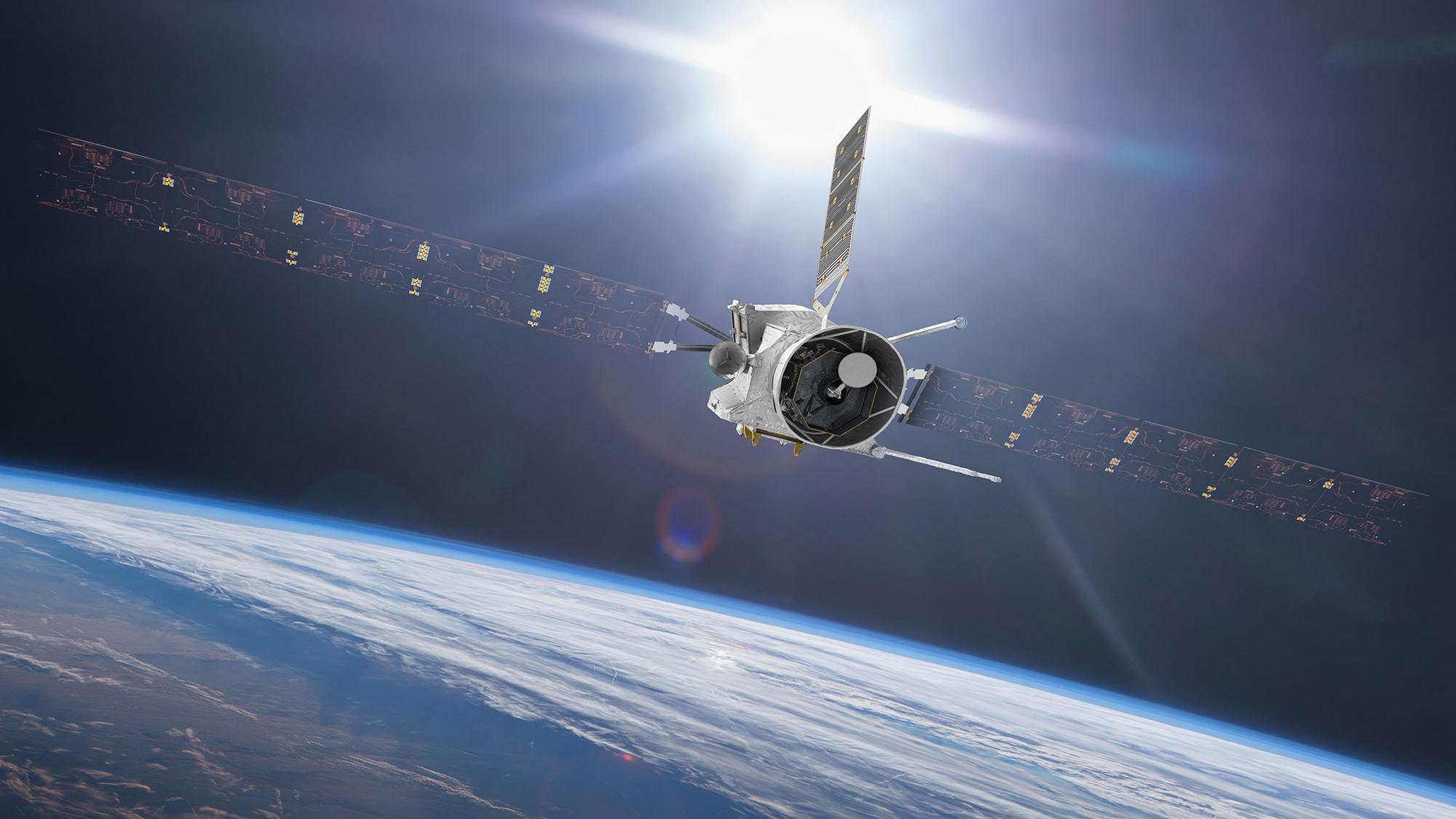 1567214403766-BepiColombo_Earth_flyby_2k.jpg