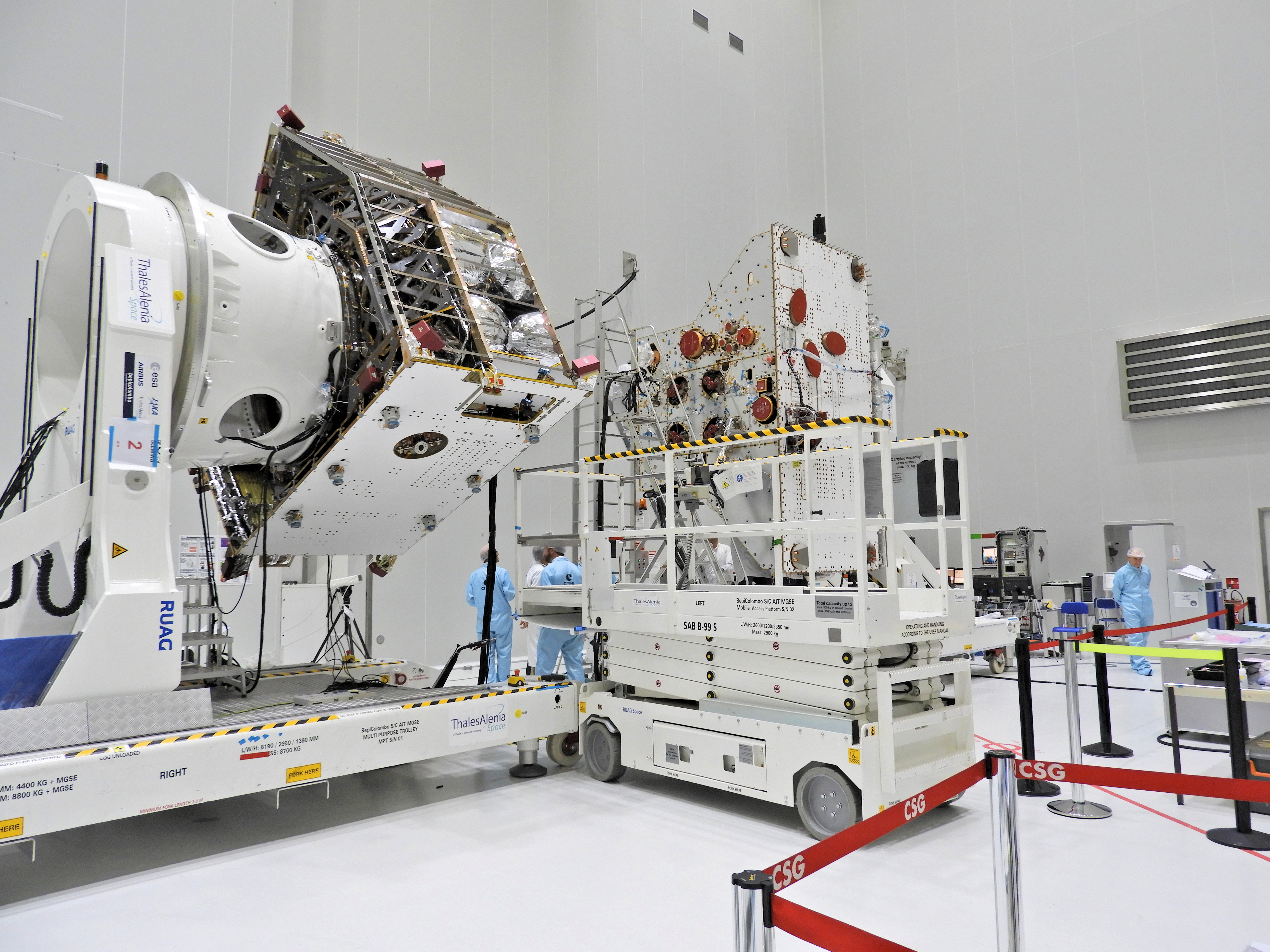 1567214463788-BepiColombo_Electrical_stack_configuration_20180517.jpg