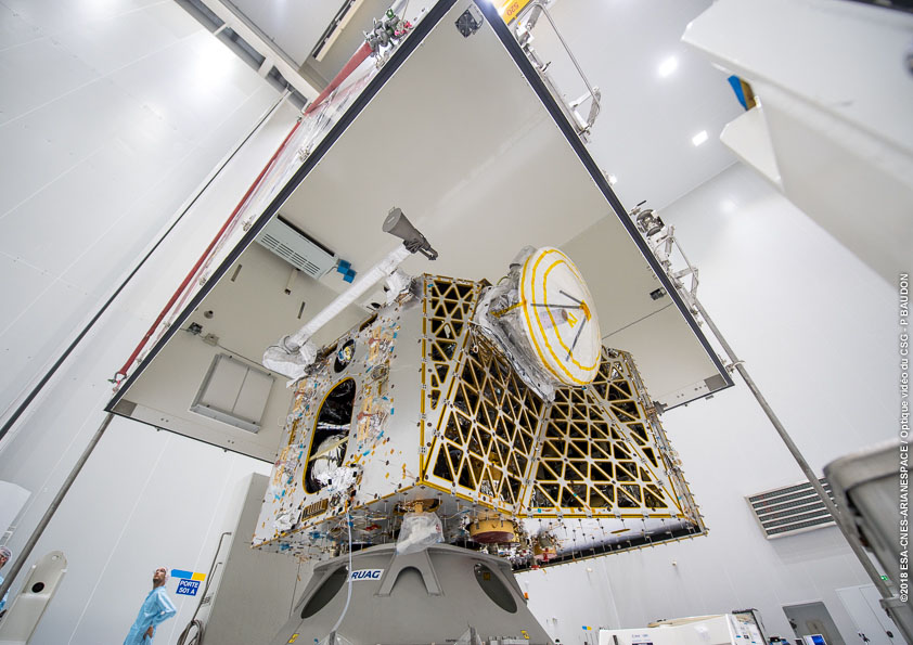 1567214583702-BepiColombo_MPO_unpacked_at_Kourou_20180427-7.jpg