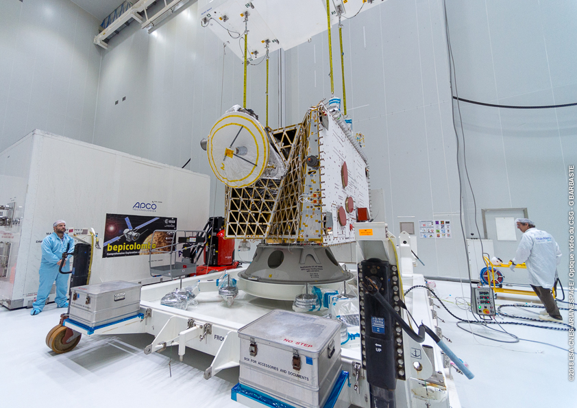 1567214695368-BepiColombo_MPO_unpacked_at_Kourou_20180428-2.jpg
