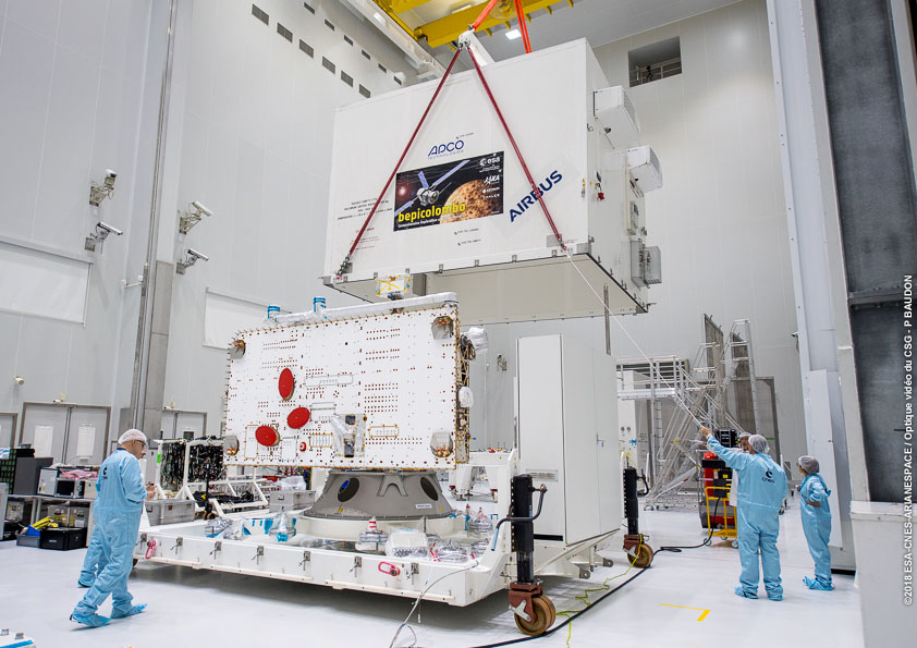 1567214706767-BepiColombo_MPO_unpacked_at_Kourou_20180427-10.jpg