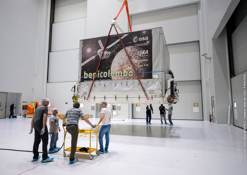 1567214758833-BepiColombo_MPO_unpacked_at_Kourou_20180427-3.jpg