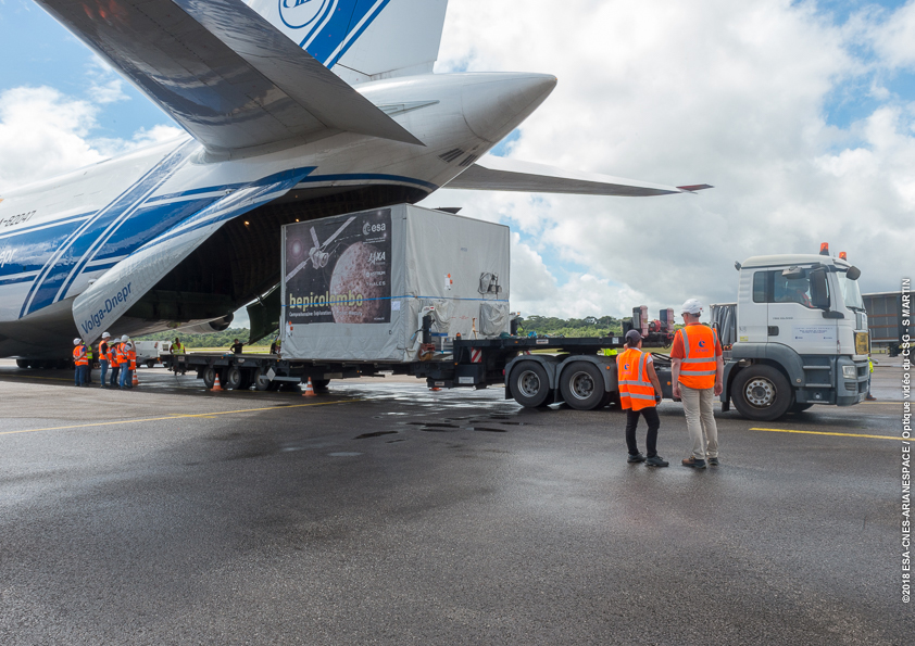 1567214762375-BepiColombo_MPO_arrives_in_Kourou_20180427-4.jpg