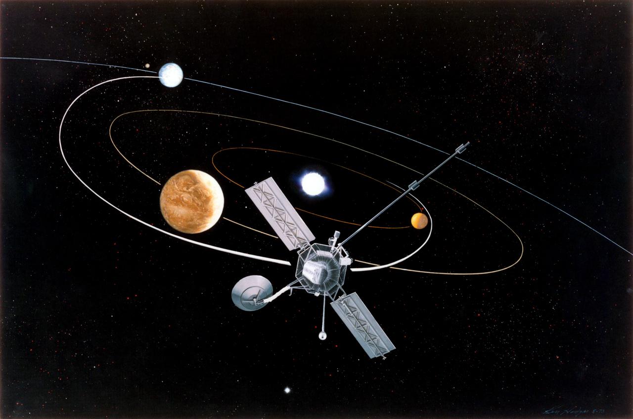 1567214837309-Mariner_10_gravitational_slingshot_1280.jpg