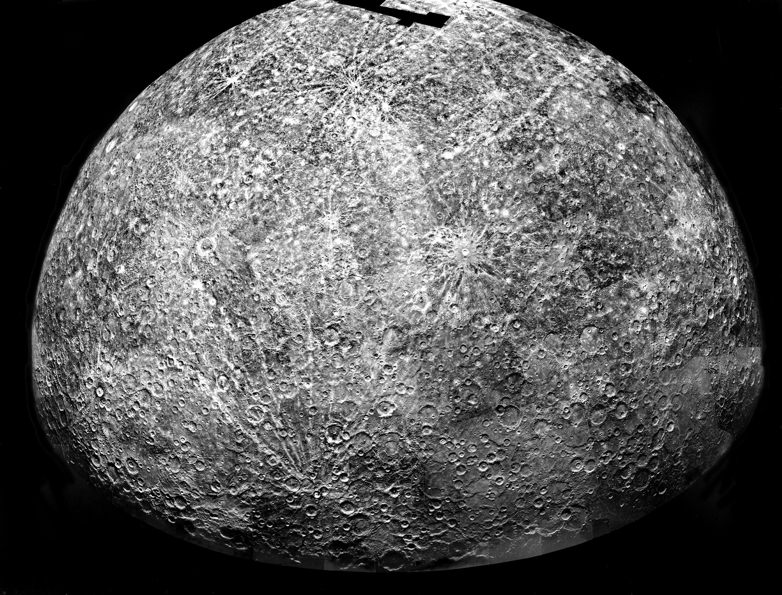 1567214837532-Mariner_10_Mercury_PIA03101.jpg