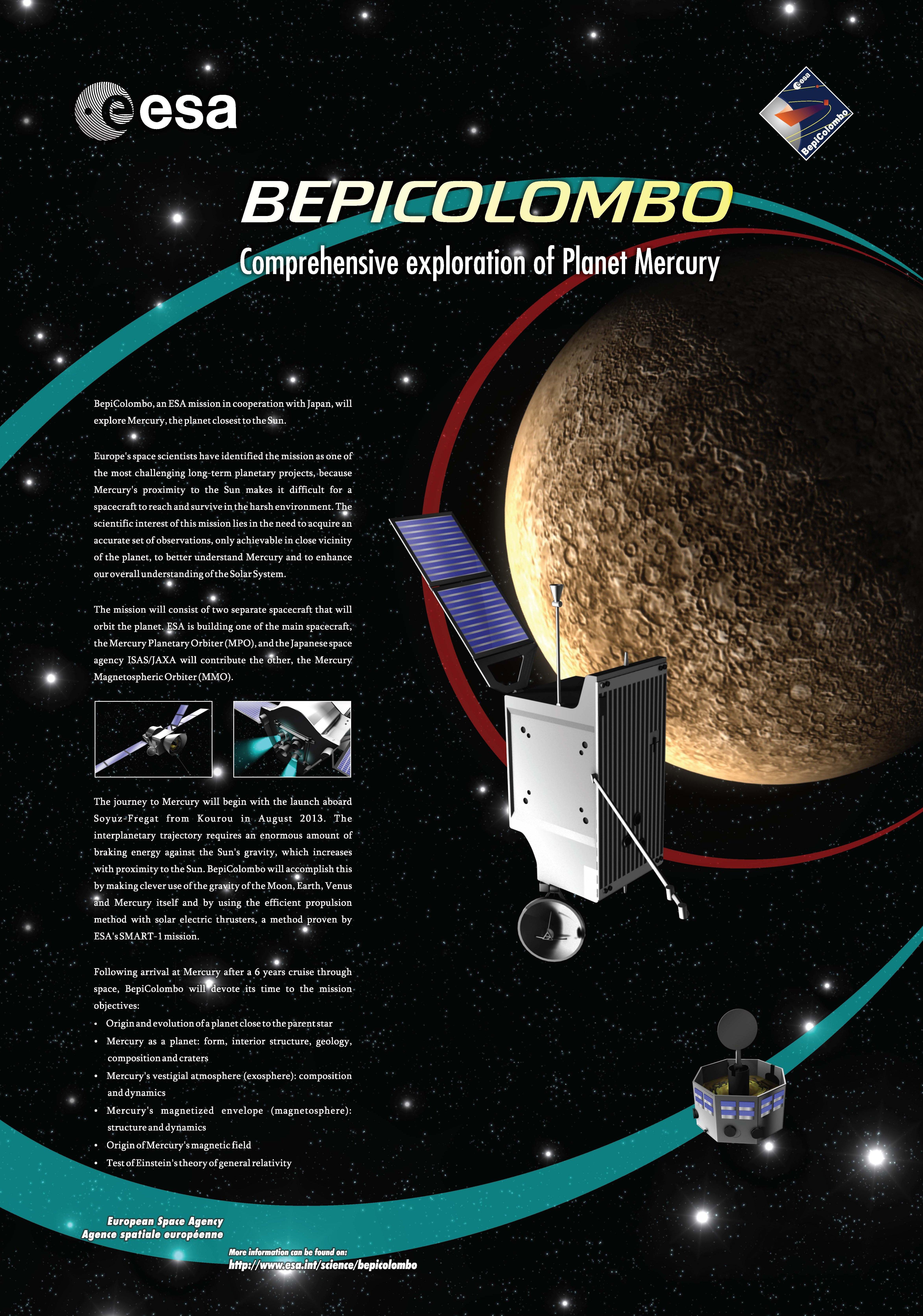 1567218220863-BepiColombo_A1_poster.jpg