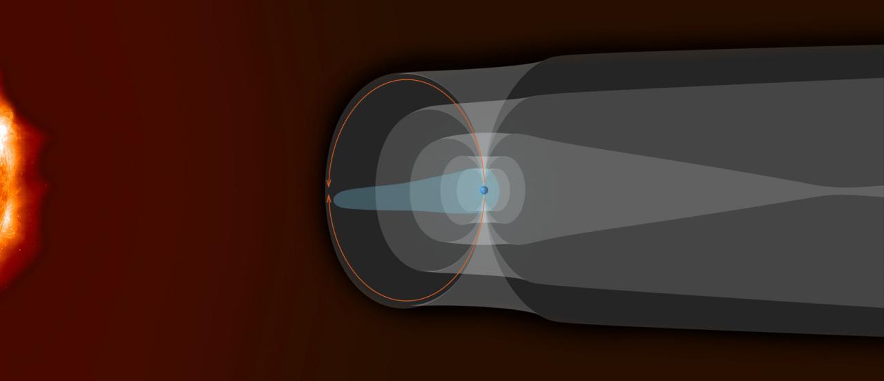 1567215502185-Cluster_Earth_leaky_atmosphere_1280w.jpg