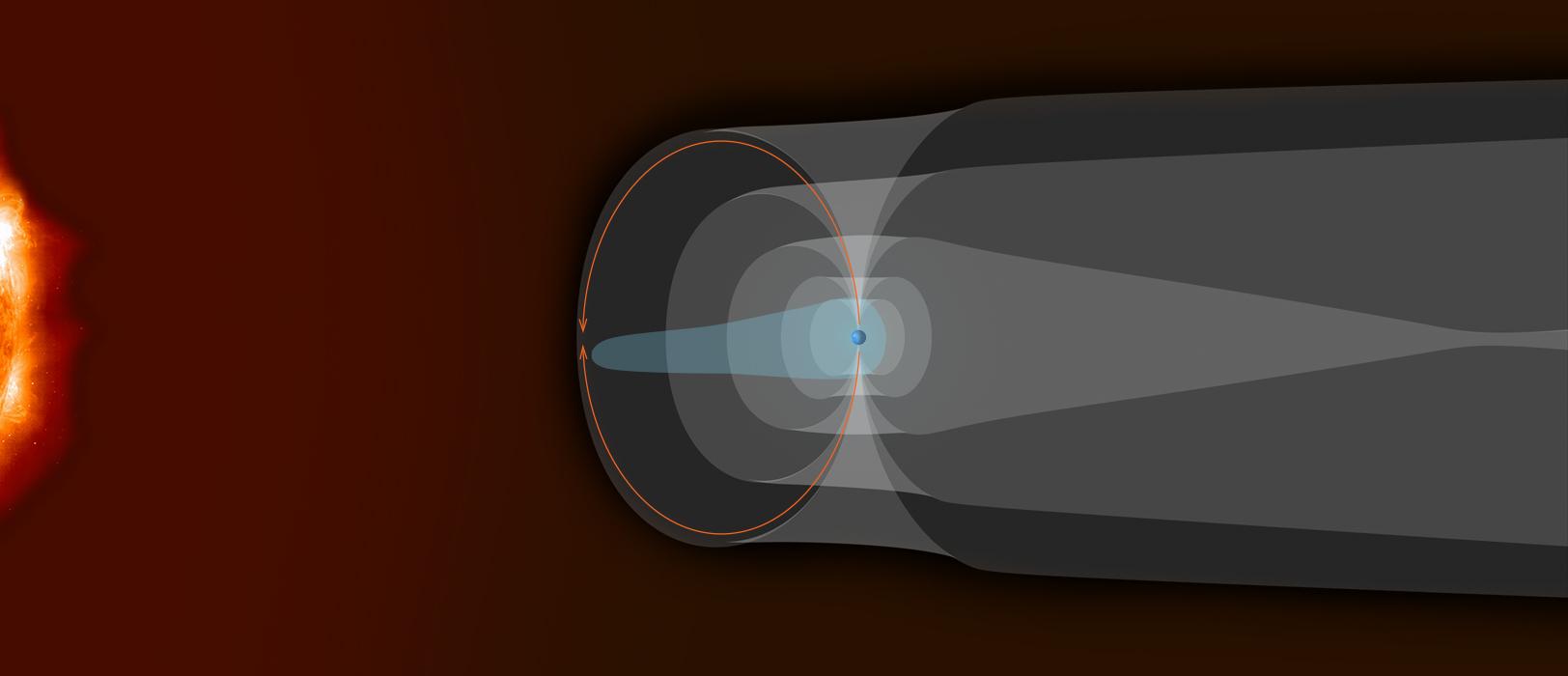 1567215502622-Cluster_Earth_leaky_atmosphere.jpg