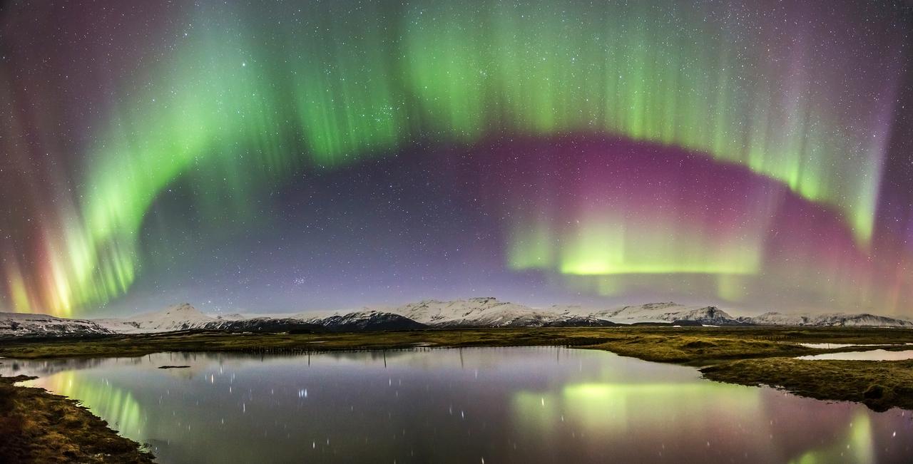 1567215704126-Aurora_Iceland_2015_Carlos_Gauna_1280.jpg