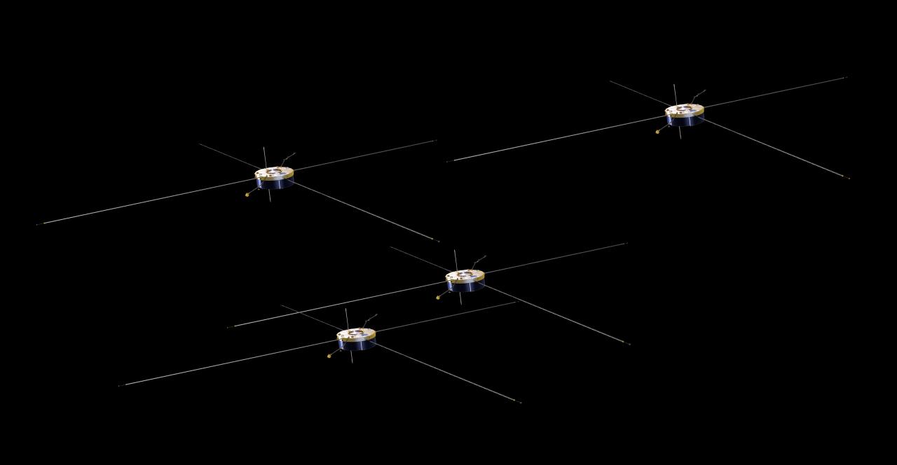 1567216144005-Cluster_spacecraft_illustration_1280.jpg