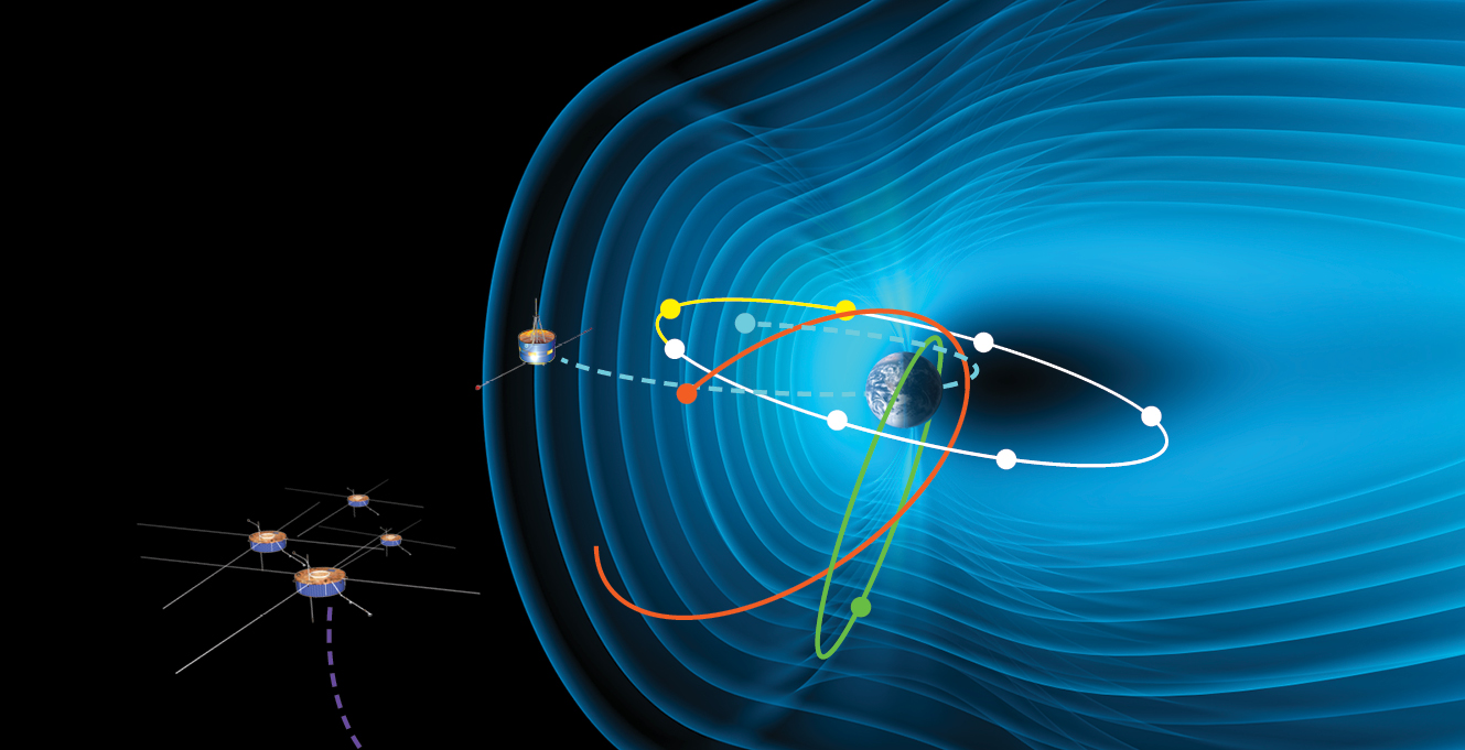 1567216402297-Cluster_magnetosphere-CME_effect.jpg