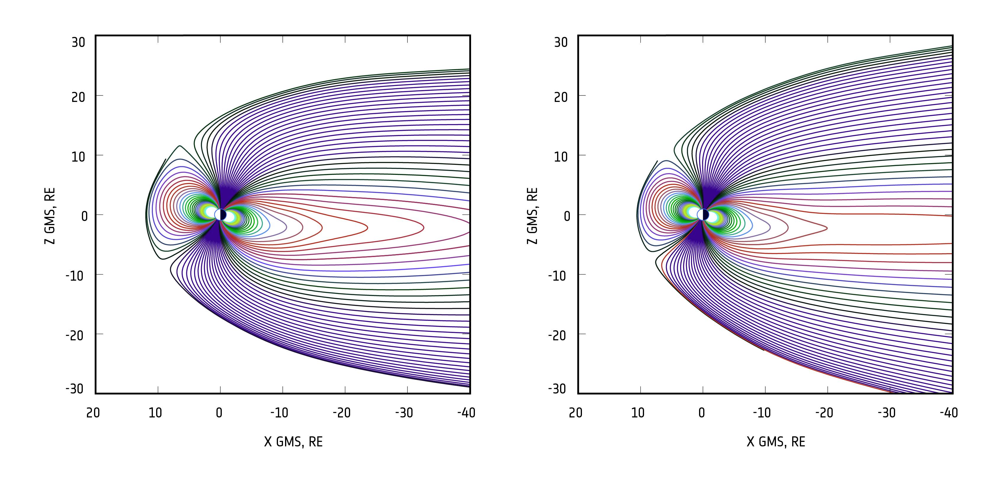 1567216414008-Cluster_Model_magnetosphere_field_plots.jpg