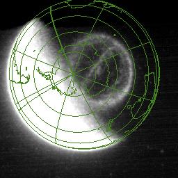 1567216549065-IMAGE_Theta_aurora_unprocessed_observation.jpg