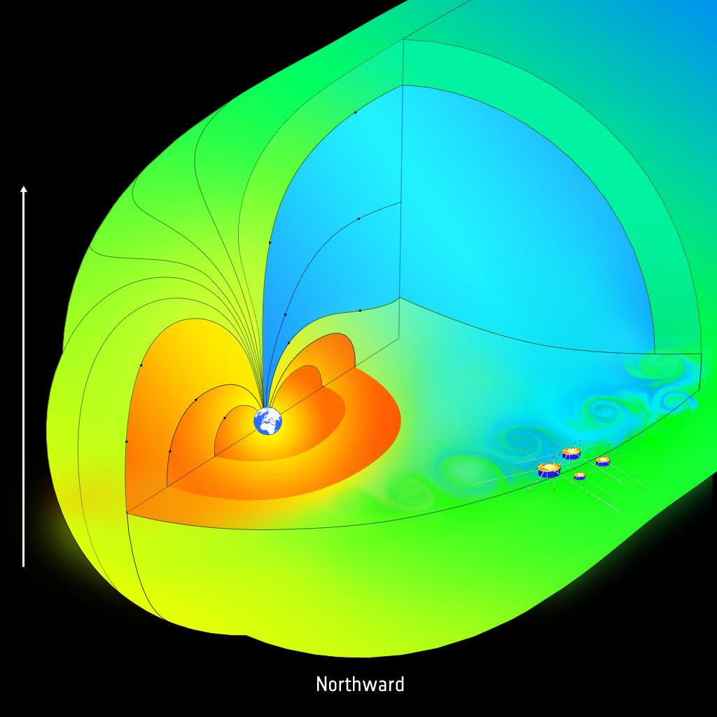 1567216825802-cluster_magnetosphere_illustration1_Northward.jpg