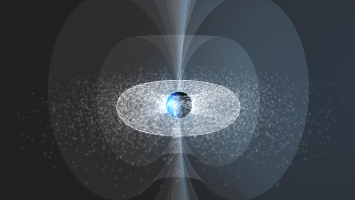 1567217362006-Cluster_Earth-plasmaspheric-winds.jpg