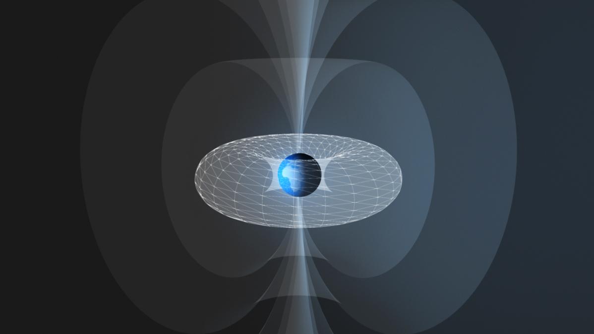 1567217362128-Cluster_Earth-plasmasphere.jpg