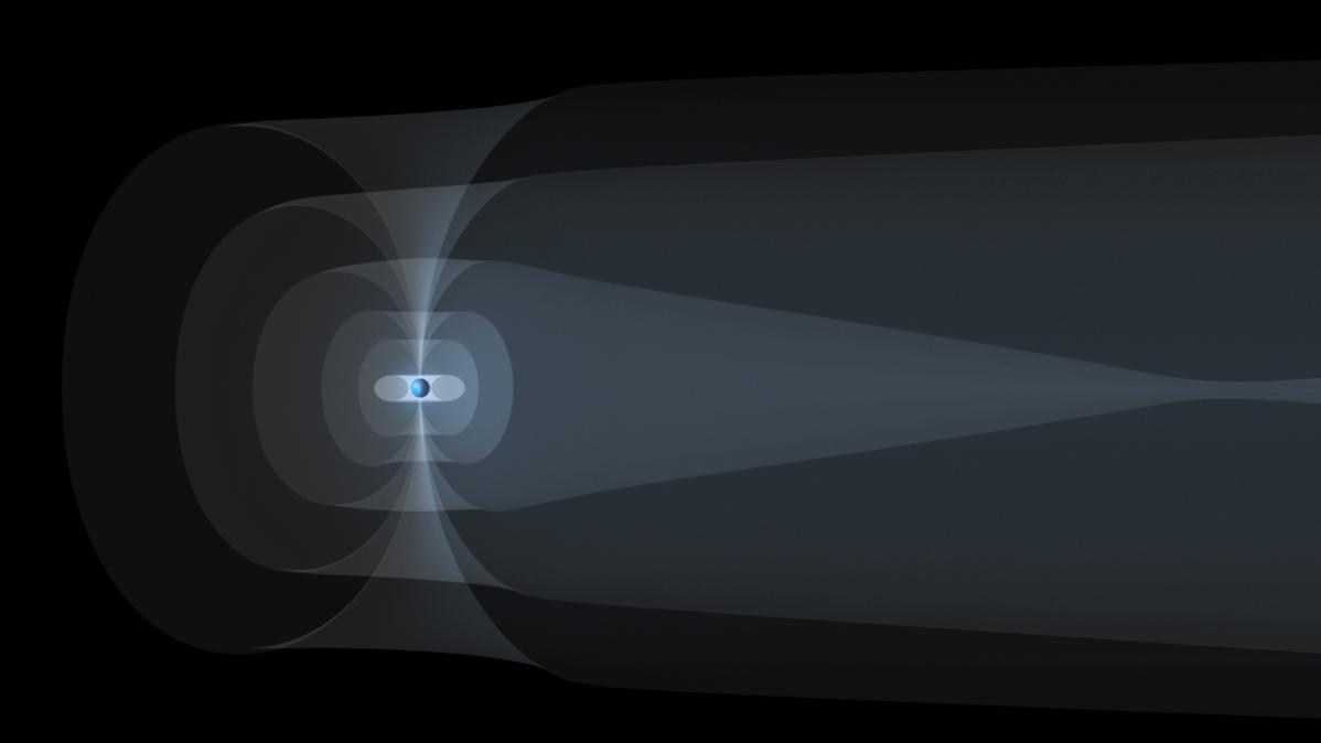 1567217362279-Cluster_Earth-magnetosphere.jpg