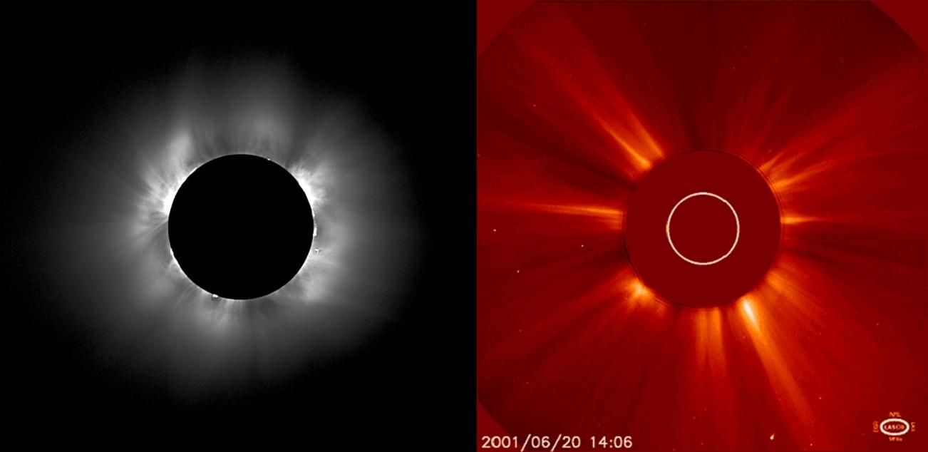 1567218154513-SunOuterAtmosphere.jpg