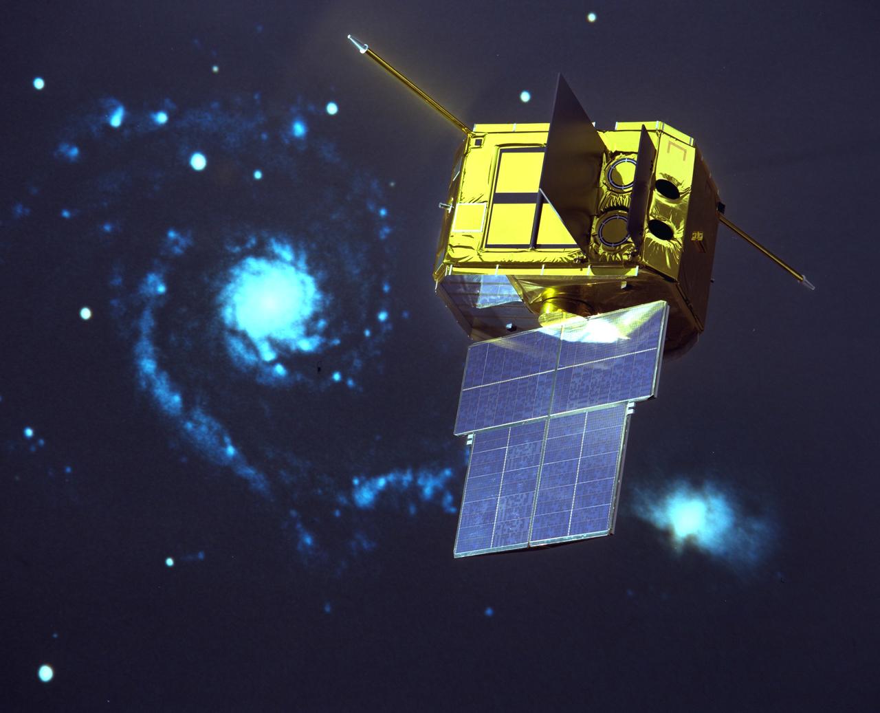 1567214320724-EXOSAT_mission_1280.jpg