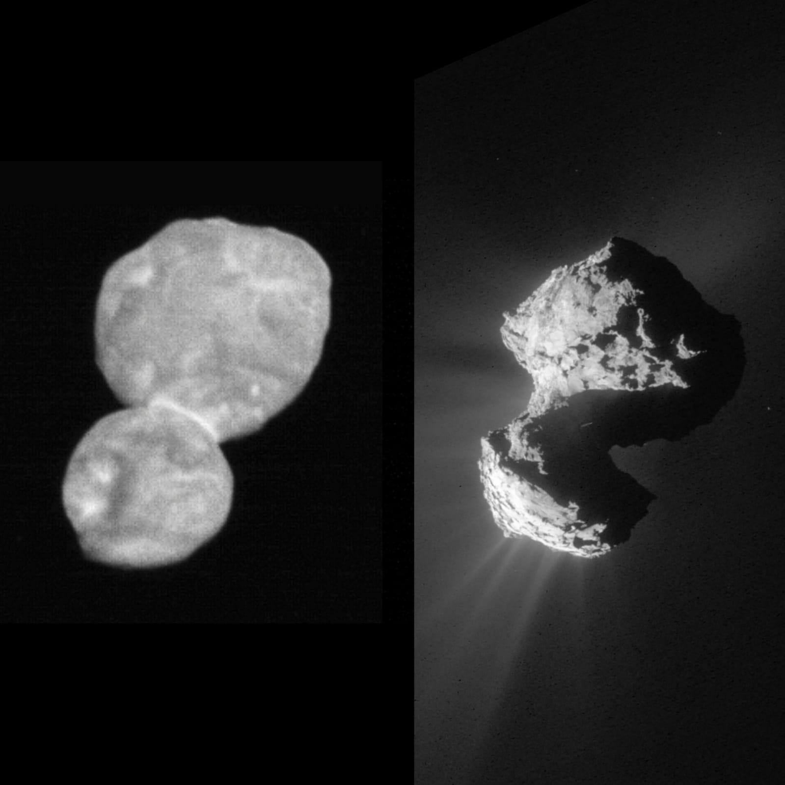 1567213754498-KBO_UltimaThule_and_Comet_67P.jpg